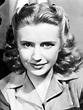 83 best images about Priscilla Lane - Movie Photos on ...
