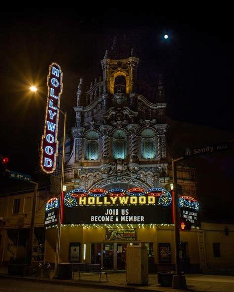 Theater Portland by 7 Best Theaters In Portland