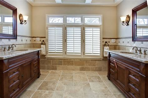 master bathroom ideas houzz traditional master bathroom traditional bathroom atlanta by keri morel designs