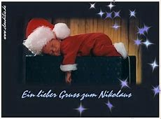 Nikolaus Bilder Nikolaus GB Pics Seite 5 GBPicsOnline