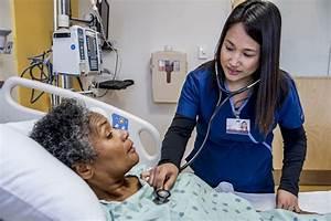 4 Myths About Nurses | HuffPost