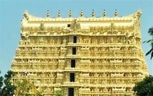Gold Silver Price Chart India Sree Padmanabhaswamy Richest Hindu Temple In World Gold