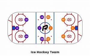 Hockey Wings