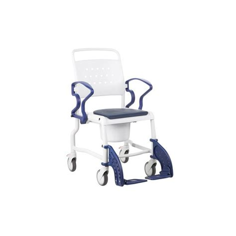 chaise de bonn