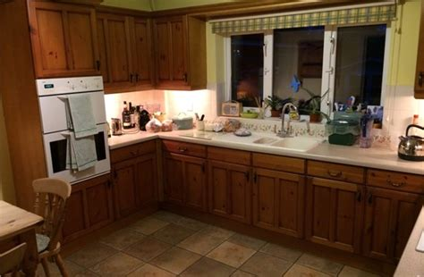kitchen design hertfordshire replacement kitchen doors essex and hertfordshire kitchen 1216