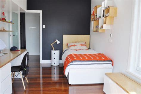 Coole Zimmer Ideen Fuer Jugendliche by Coole Zimmer Ideen F 252 R Jugendliche Und Jugendzimmer Modern