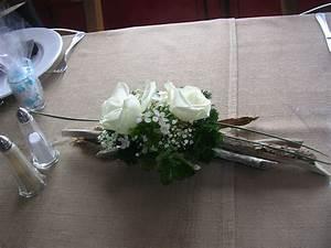 bouquet avec mesmains With tapis chambre bébé avec bouquet fleur pour bapteme