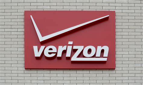 What Is Verizon Fios?