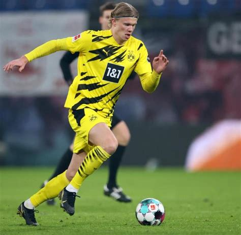 May 27, 2021 · the latest episode in our nxgn level up series features erling haaland as goal looks at his career to date and how he's developed into one of the most fearsome strikers in world football Bericht: Chelsea will Dortmunds Haaland im Sommer holen - WELT