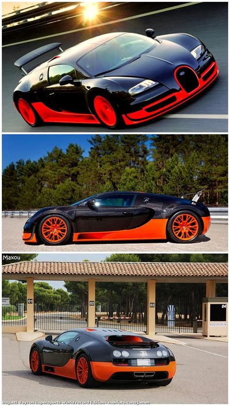 Bugatti cars india going to launch 1 models. Bugatti Veyron Supersports   Bugatti veyron, Bugatti, Veyron
