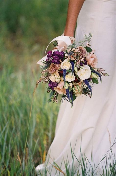 1000 Ideas About Teal Bouquet On Pinterest Teal Wedding