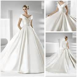 where to buy bridesmaid dresses where to find affordable wedding dress things every should about fashion make up