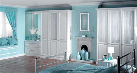 Welche Wandfarbe Zu Weißen Möbeln by Schlafzimmer Wandgestaltung Mit Weien Mbeln Conanpartners
