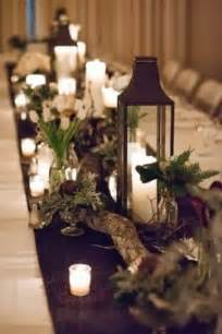 lantern centerpieces for weddings wedding lantern centerpieces wedding stuff ideas
