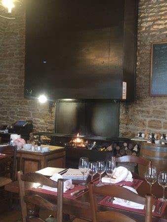 cuisine chagny restaurant le grenier a sel dans chagny avec cuisine