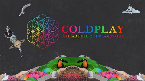 coldplay manila  moa concert grounds ticket details