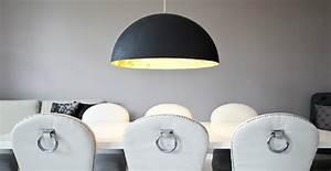 WESTWING Lampadari da cucina in ceramica: luce d'autore