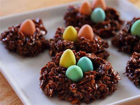 jeux de cuisine de chocolat les meilleures recettes de chocolat de cuisine d 39 enfants