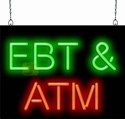 Sign Atm Neon Ebt Fs Jantecneon