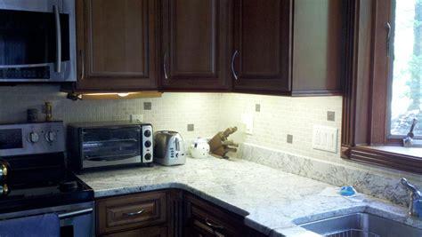 kitchen cabinet led xlighting kitchen led lighting 2586