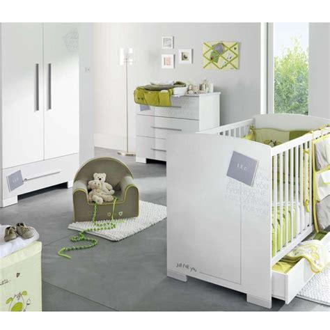chambre evolutive sauthon chambres contemporaines chambre manhattan de sauthon