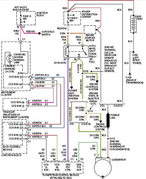 rascal  scooter wiring diagram wiring diagram