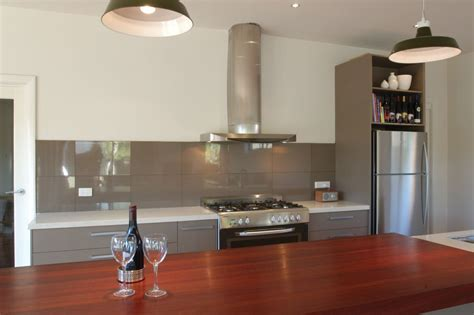 floor plans designer modern kitchen ideas modern kitchen pictures smith