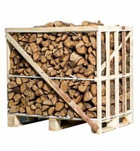 Brennholz Buche 25 Cm Kammergetrocknet : zwei kubikmeter ofengetrocknetes eichenholz ~ Orissabook.com Haus und Dekorationen