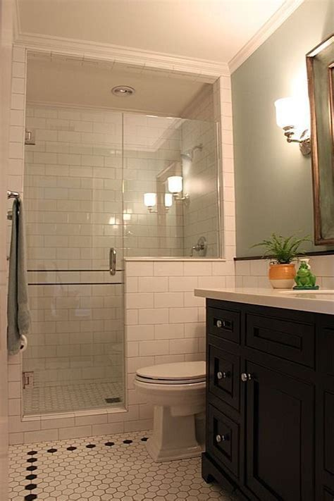 7 Basement bathroom ideas on budget low ceiling small