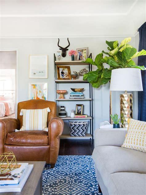 decor for living room target living room decorating ideas modern home design ideas 5968