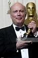 Academy award for writing original screenplay