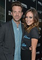 7 Reasons Olivia Wilde & Jason Sudeikis Are the Cutest ...