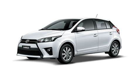 toyota yaris hatchback   se  uae  car prices