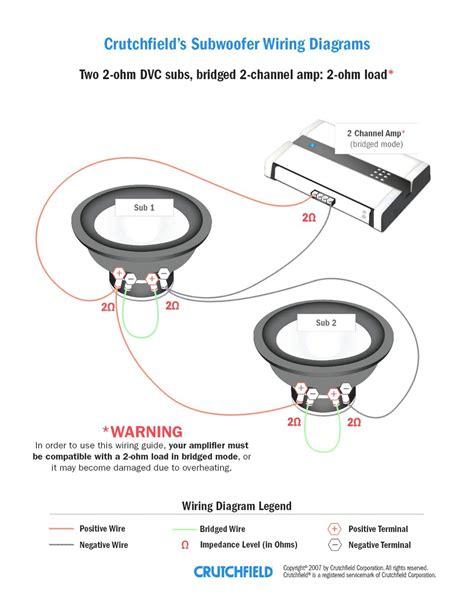 Crutchfield Wire Diagram - Lir Wiring 101 on 2 channel stereo amplifiers, 2 channel amplifiers home, 2 channel amplifier specification, monsoon amplifier diagram, 4 channel amp 6 speakers diagram, wi-fi network diagram, 2 channel power amplifier, bar diagram, crossover amplifier diagram, amplifier installation diagram, subwoofer diagram, guitar amp diagram, audio amplifier diagram, 4 channel car amplifier diagram, pa system setup diagram, 2 channel car amplifier, bridged amp diagram, amp installation diagram, 2 channel tuner, 2 channel power amp,