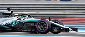 Formule 1 En France : formule 1 lewis hamilton en pole position au gp de france le point ~ Maxctalentgroup.com Avis de Voitures