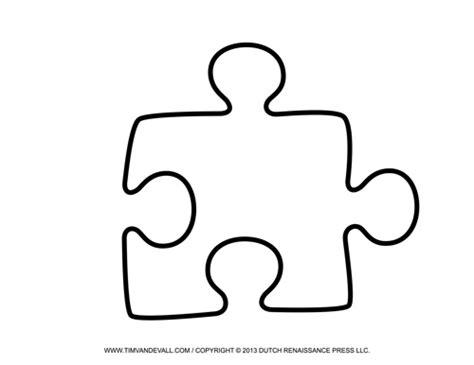 4 puzzle template tim de vall comics printables for
