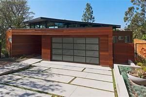 Garage Arles : installation d une porte de garage design arles realisations domotique dans le 34 nao fermetures ~ Gottalentnigeria.com Avis de Voitures
