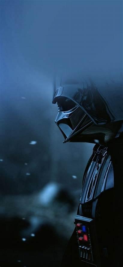 Wars Vader Darth Star Iphone Phone Desktop