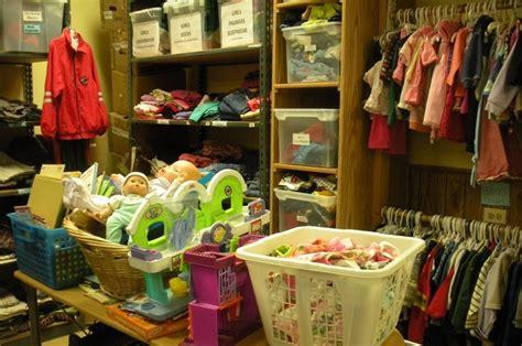 clothes closet bataviafoodpantry org