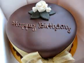 lovable images happy birthday greetings free cake happy birthday wishes greetings