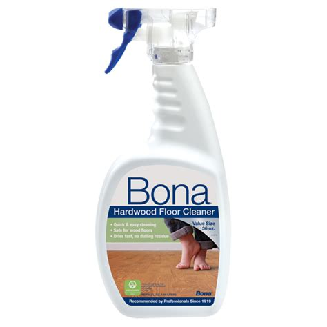 wood floor cleaner products ingredients ingredients company info official bona 174 canada site mybonahome ca