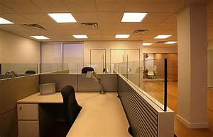 Glitnir bank mac interior design interior design for Interior decorators dartmouth ns