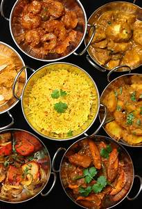 Healthy indian food for toddlers