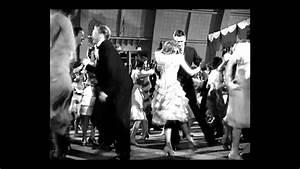 Déguisement Années Folles : soir e ann es folles authentic pub 02 02 13 youtube ~ Farleysfitness.com Idées de Décoration