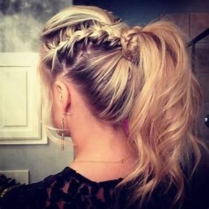 Mod Style Lounge: Rapunzel, Rapunzel, Let's Braid Your Hair!