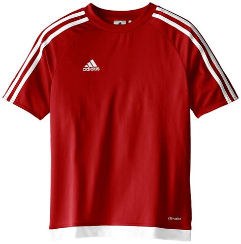 amazon     adidas soccer gear  apparel