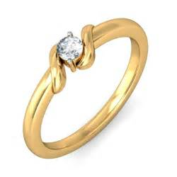 yellow engagement rings gold ring design for review price buying guide