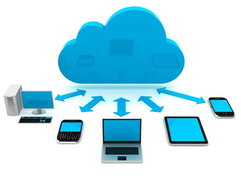 cloud computing why you need to consider moving to cloud computing xen