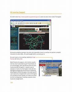 Le Sytadin Mobile : google earth ~ Medecine-chirurgie-esthetiques.com Avis de Voitures