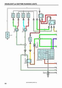 Diagram 1998 Toyota Ta Wiring Diagram Full Version Hd Quality Wiring Diagram Anawiringx18 Locandadossello It